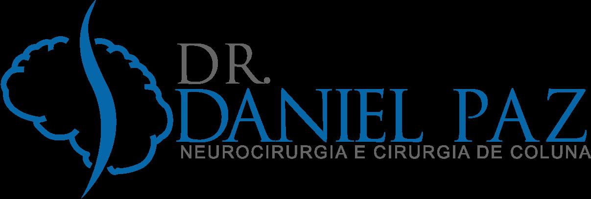 Drº Daniel Paz - Neurocirurgião SP